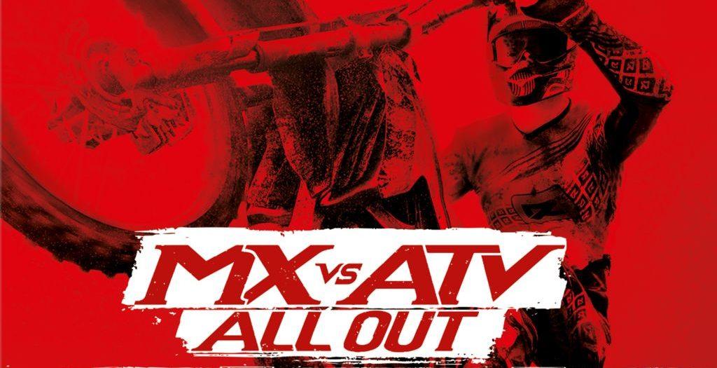 mx-vs-atv-all-out-anniversary-edition-copertina