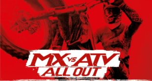 mx-vs-atv-all-out-anniversary-edition-copertina