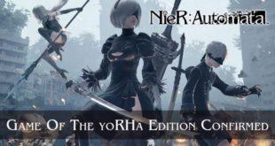 nier-automata-game-yorha-edition-copertina