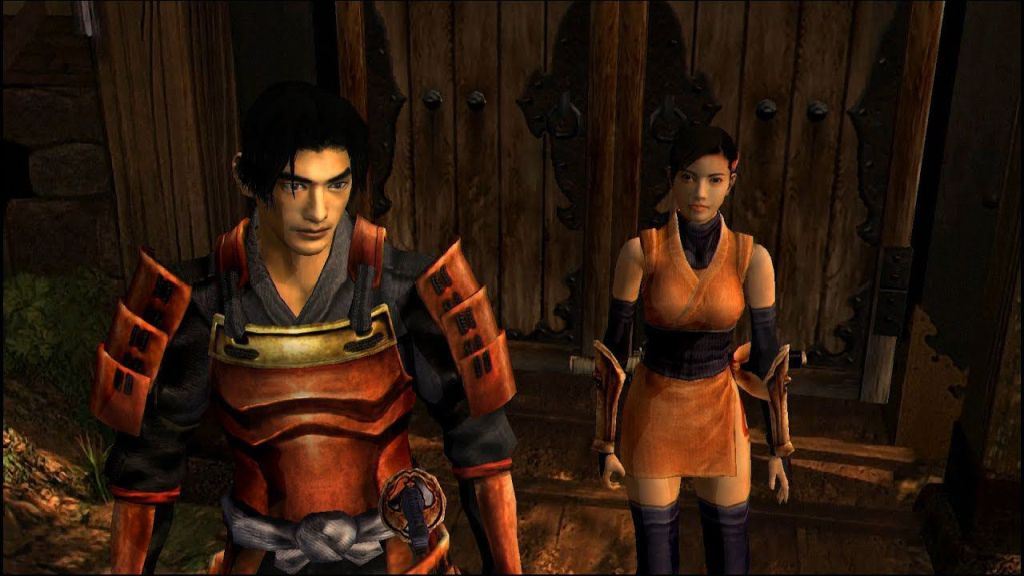 onimusha-warlords-recensione-game-01