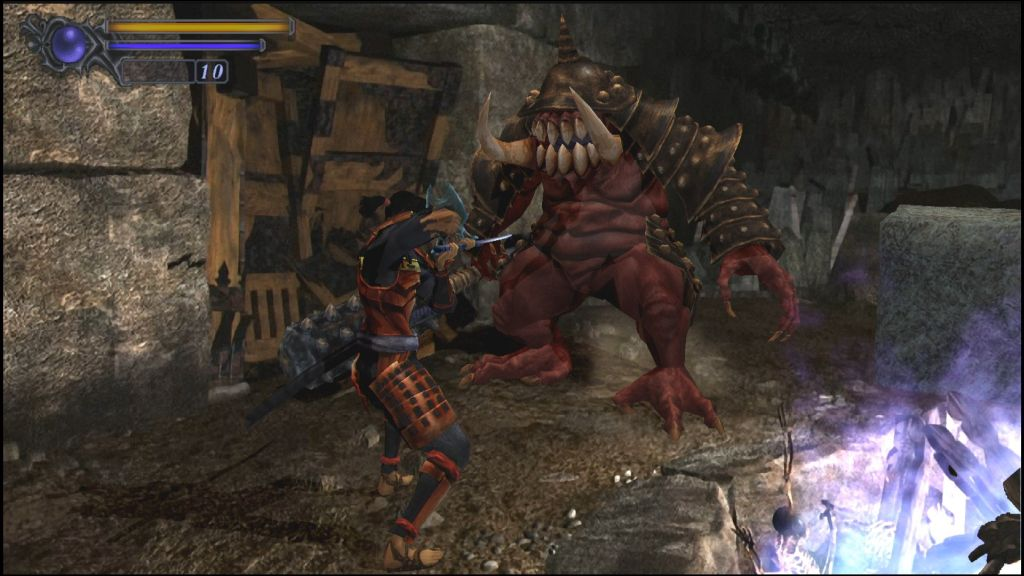 onimusha-warlords-recensione-game-02