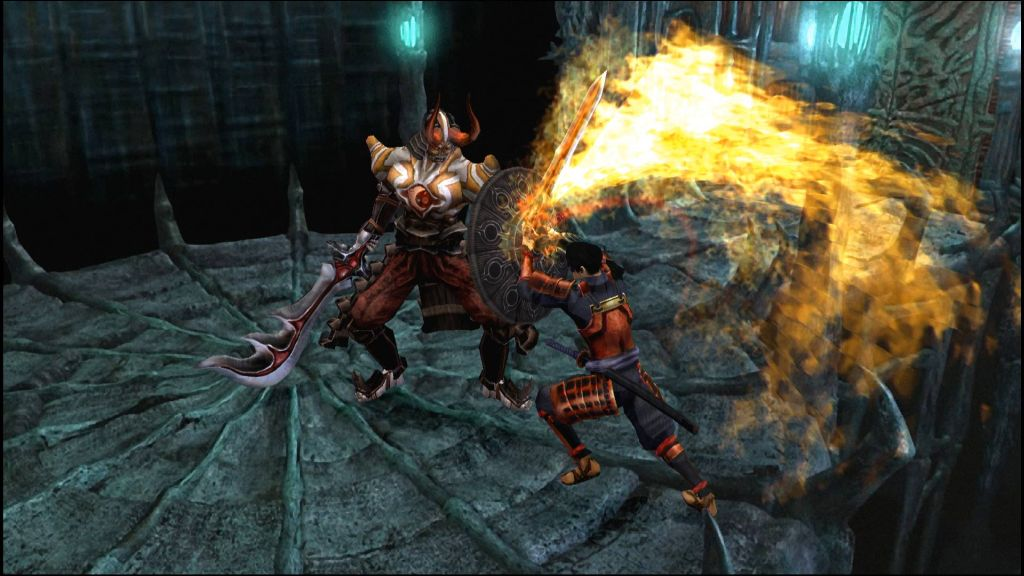 onimusha-warlords-recensione-game-05