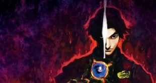onimusha-warlords-recensione-game-copertina