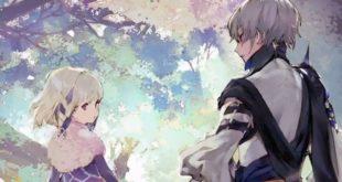Oninaki – Il nuovo gioco dell'acclamatissima Tokyo RPG Factory arriverà nell'estate 2019
