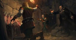 pathfinder-kingmaker-dlc-varnholds-lot-copertina