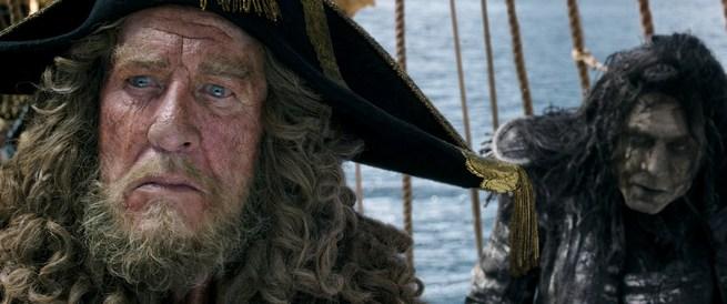 pirati-dei-caraibi-la-vendetta-di-salazar-01