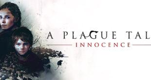 plague-innocence-story-trailer-copertina