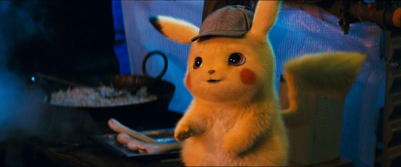 pokemon-detective-pikachu-trailer-copertina