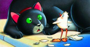 poster-trailer-gabbianella-gatto