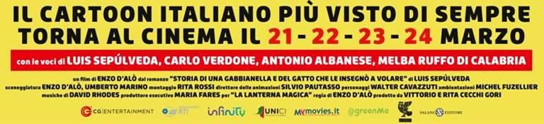 poster-trailer-ritorno-al-cinema-de-la-gabbianella-gatto-01