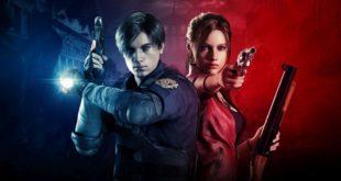 resident-evil-2-remake-recensione-cover