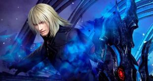 Snow Villiers di Final Fantasy XIII disponibile da oggi in Dissidia Final Fantasy NT come personaggio finale del season pass