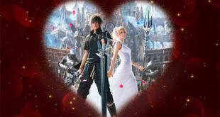 square-enix-promozioni-san-valentino-copertina