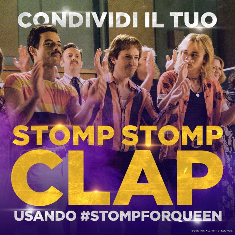 stompforqueen-contest-aids-01