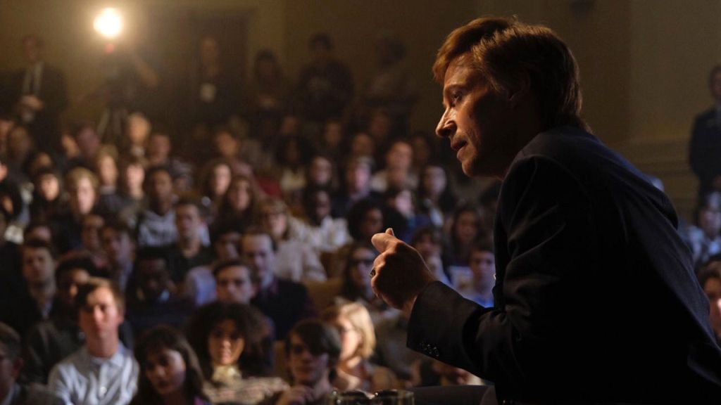the-front-runner-recensione-film-01