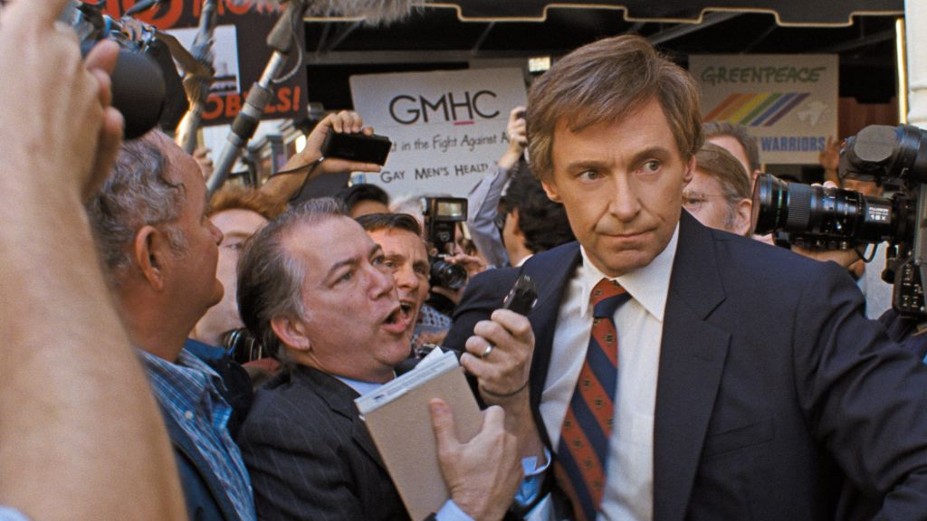 the-front-runner-recensione-film-03