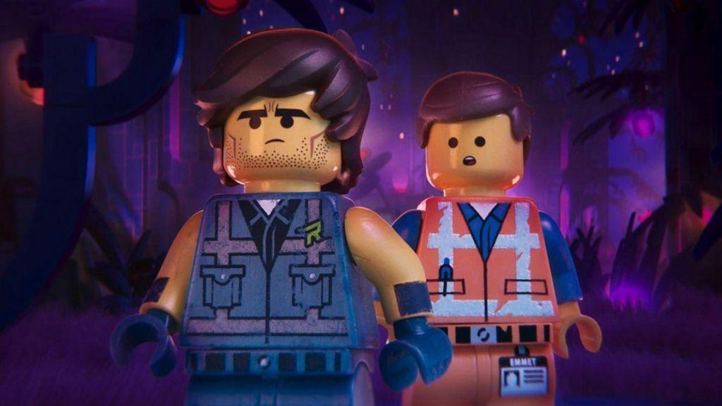the-lego-movie-2-recensione-film-01