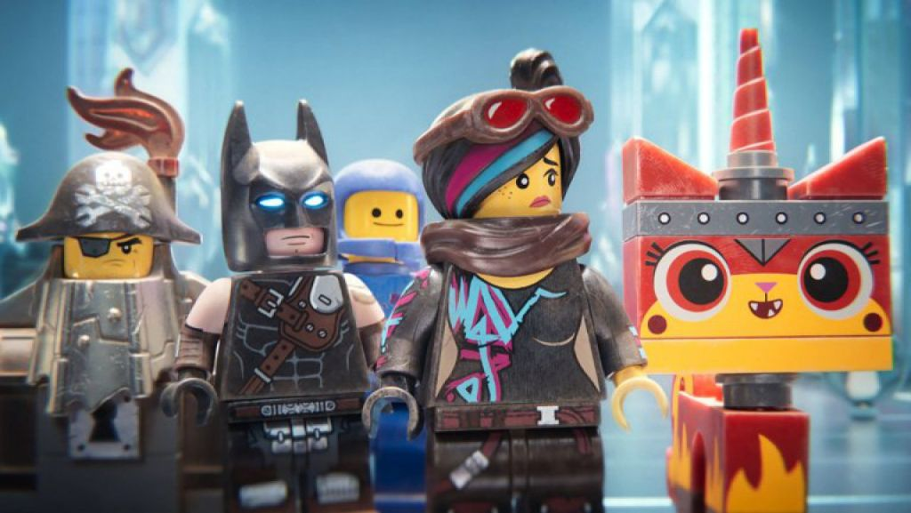 the-lego-movie-2-recensione-film-02