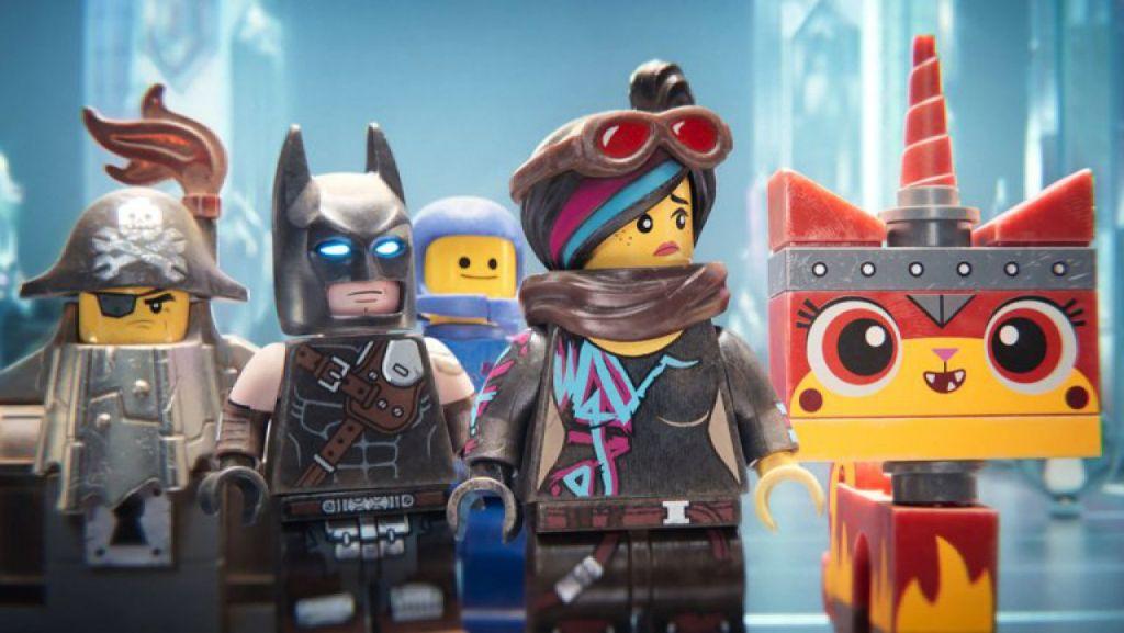 the-lego-movie-2-recensione-film-02
