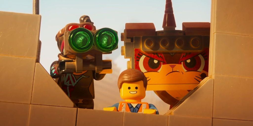 the-lego-movie-2-recensione-film-03