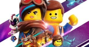 the-lego-movie-2-recensione-film-copertina