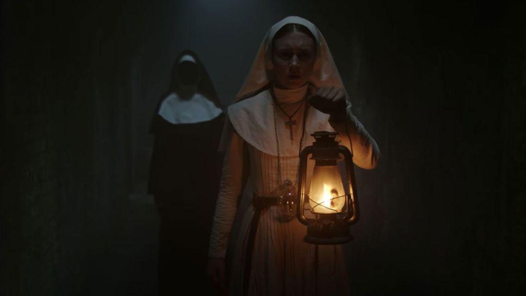 the-nun-vocazione-male-recensione-bluray-02