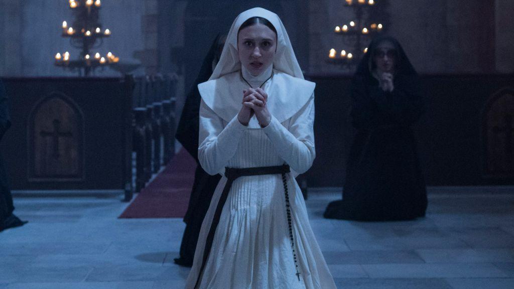 the-nun-vocazione-male-recensione-bluray-03