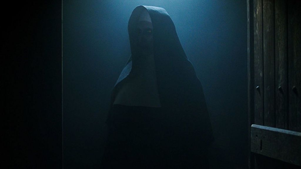 the-nun-vocazione-male-recensione-bluray-04