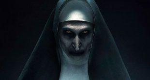 the-nun-vocazione-male-recensione-bluray-copertina