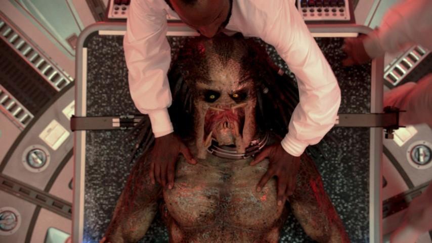 the-predator-recensione-bluray-03