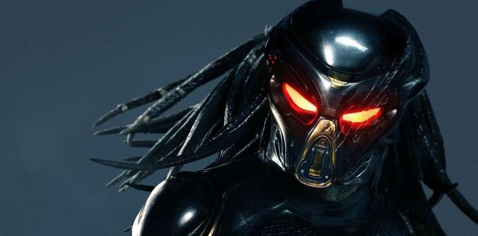 the-predator-recensione-bluray-copertina