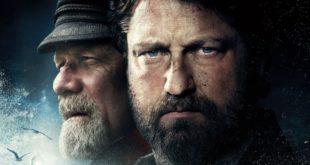 the-vanishing-recensione-film-copertina