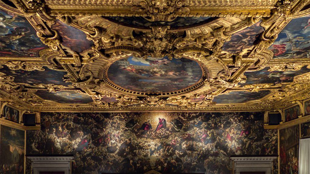 tintoretto-ribelle-venezia-recensione-02