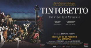 tintoretto-ribelle-venezia-recensione-copertina