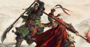 total-war-three-kingdoms-data-uscita-copertina