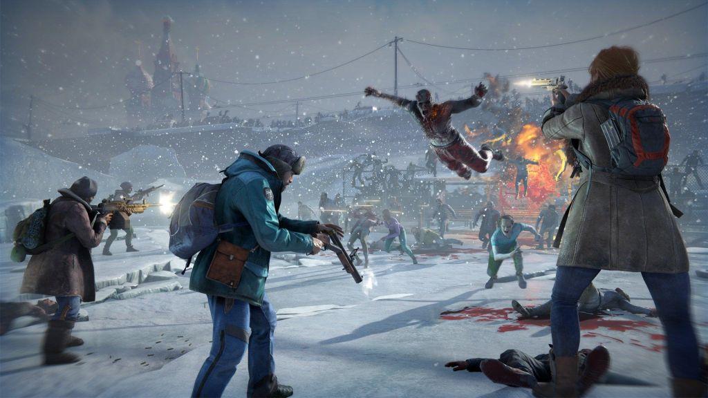 world-war-z-trailer-game-copertina