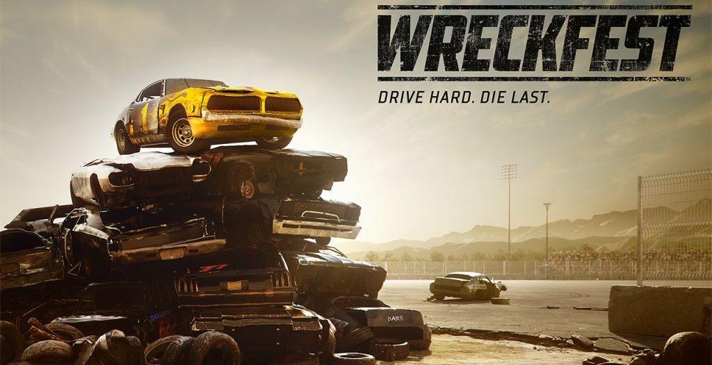 wreckfest-dice-awards-2019-copertina