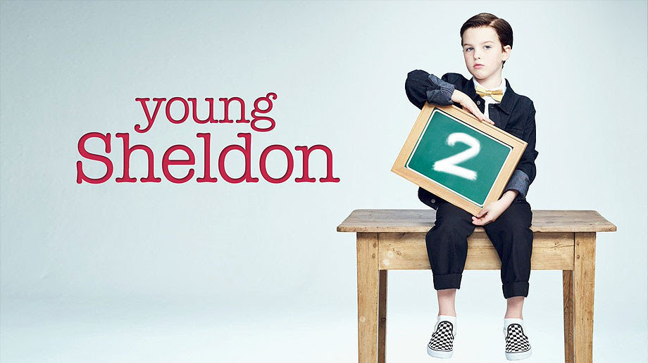 young-sheldon-2-infinity-copertina