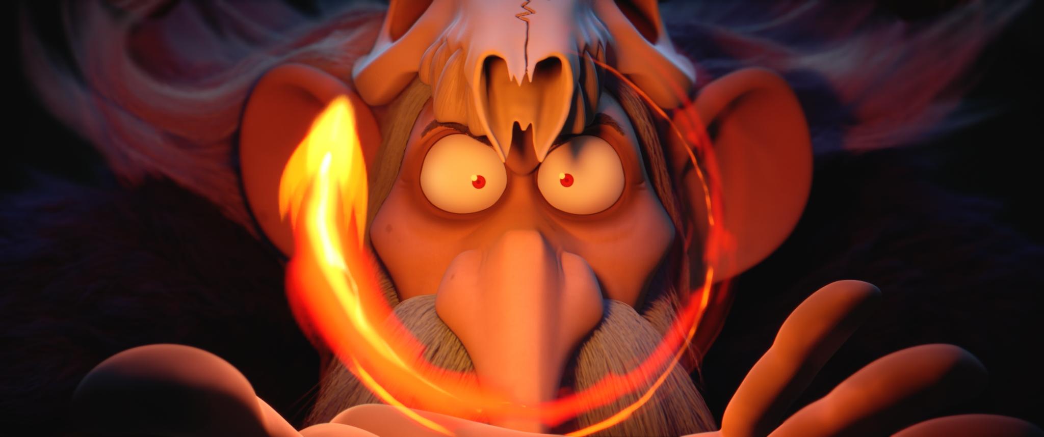Asterix pozione magica 03
