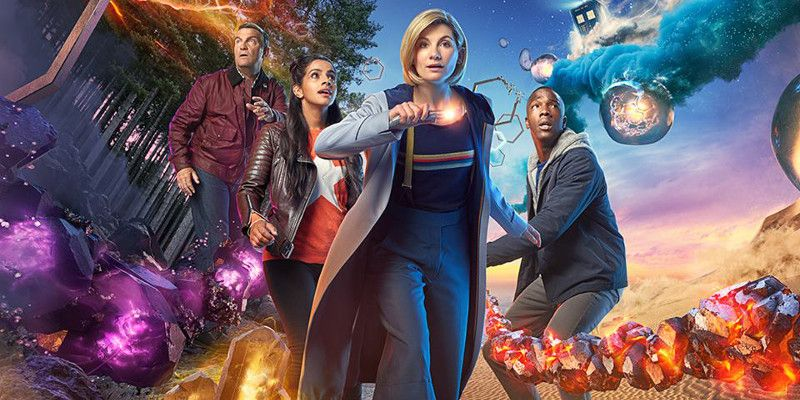 Doctor-Who-stagione-11
