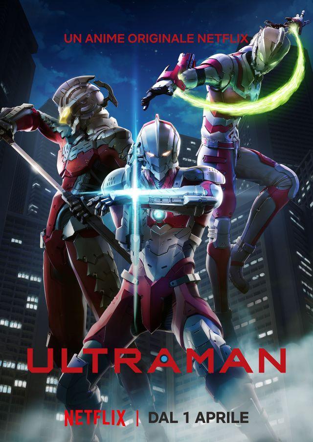 UltraMan_poster_netflix_IT