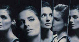 absentia-seconda-stagione-prime-video-copertina
