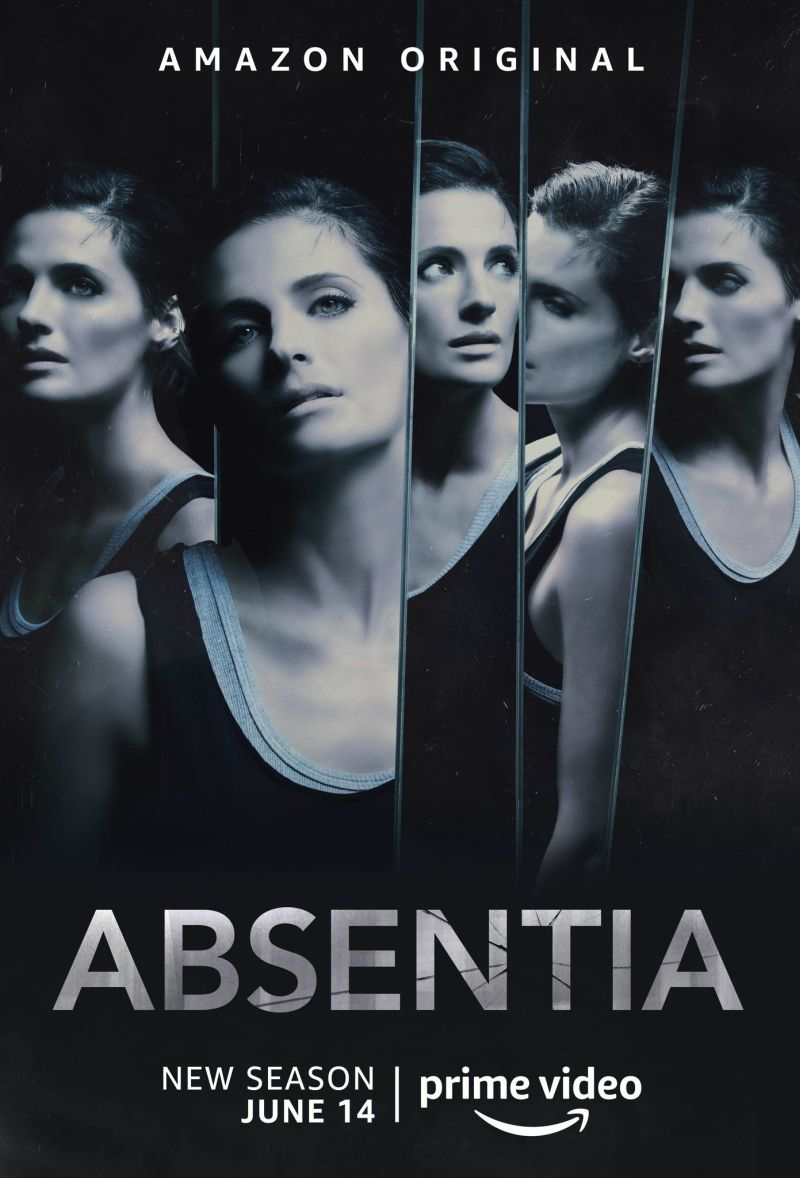 absentia-seconda-stagione-prime-video-poster