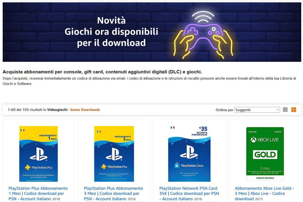 amazon-it-game-software-dl-digitale-01