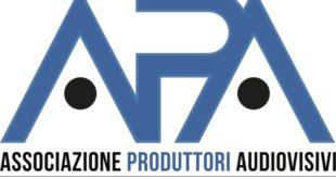 APA – Presentato il 1° rapporto nazionale: Boom della fiction italiana che conquista il 38% del mercato