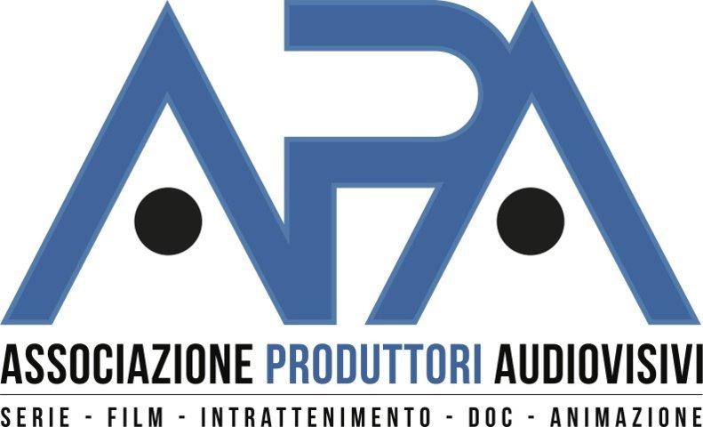 apa-rapporto-nazionale-01