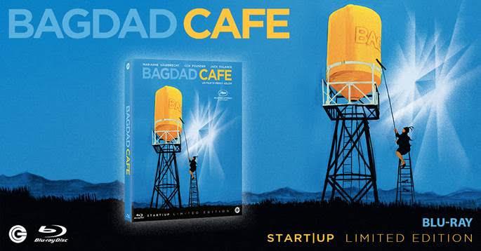 bagdad-cafe-bluray-cg-startup-copertina