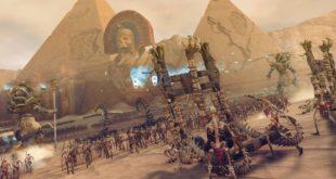 beta-chiusa-warhammer-chaosbane-copertina