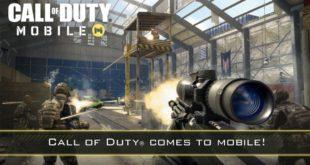call-of-duty-mobile-annuncio-copertina