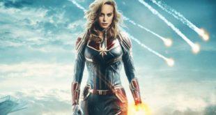 captain-marvel-recensione-film-01